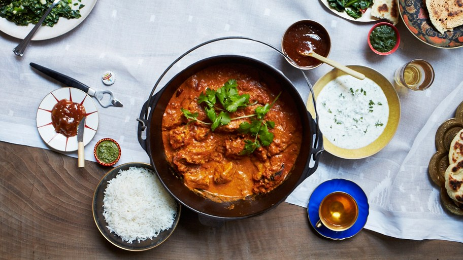 chicken-tikka-masala-940