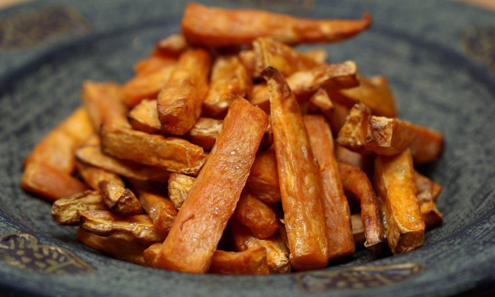 potatoe-1161819_1280
